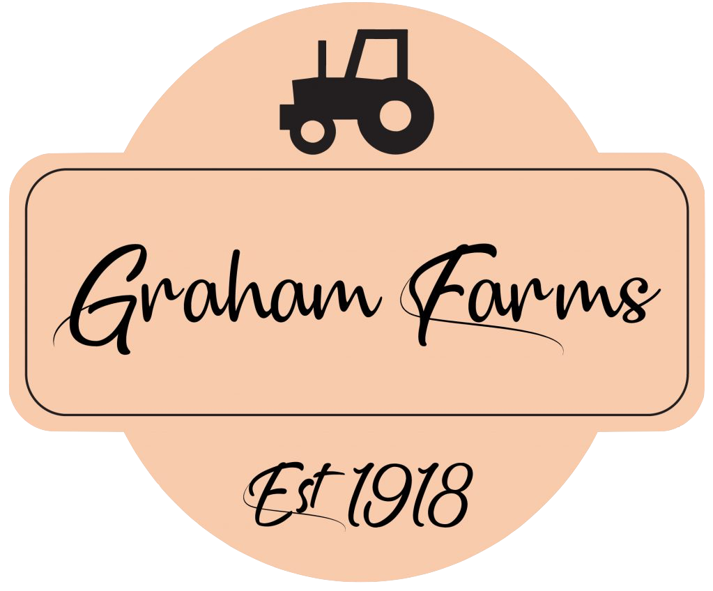 Graham's U-Pick Farms